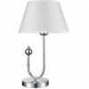 Лампы Светогор