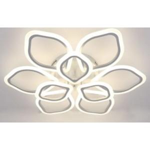 Светильник светодиодный 5050/186 WH