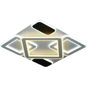 Светильник светодиодный 5056/236 WH+COF(1)