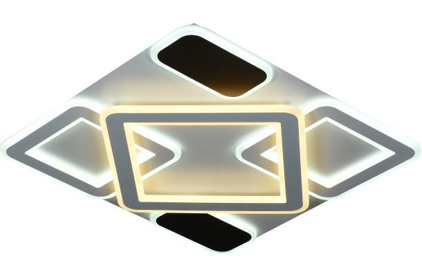 Светильник светодиодный 5056/236 WH(1)
