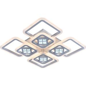 Светильник светодиодный 5047/224 WH