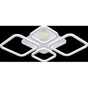 Светильник светодиодный 5059/132 WH RGB (1)