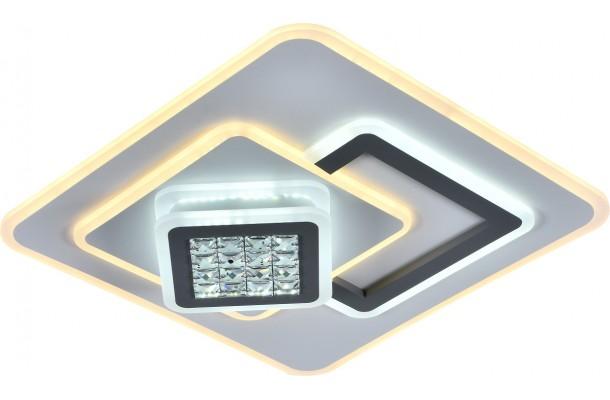 Светильник светодиодный 5049/202