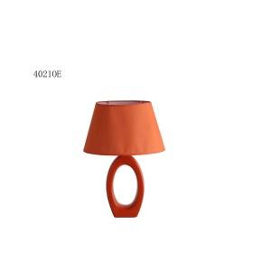 Декоративная лампа 4021 OE (27) (1)