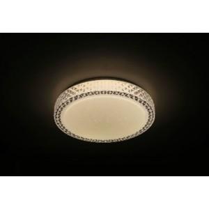 7521/72W/500 WH CL (6) (1) Светильник светодиодный