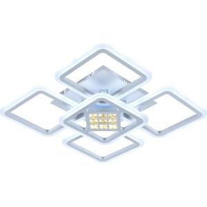 Светильник светодиодный 5047/160 WH