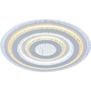 Светильник светодиодный 5030/144 WH (1)