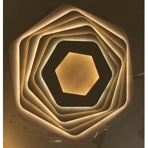 Светильник светодиодный 5001/250 (1)