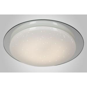 Светильник светодиодный 1522/96W (6) (1)