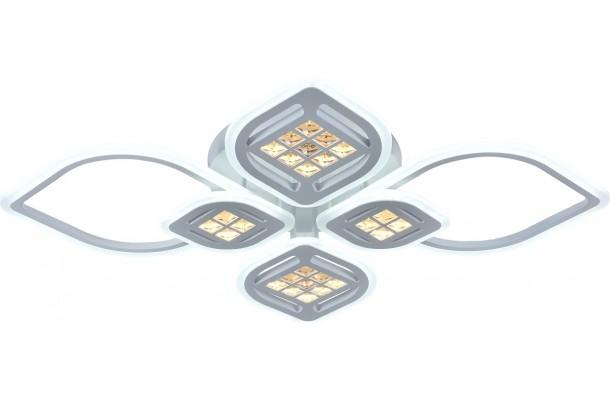 Светильник светодиодный 5048/200