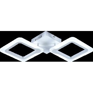Светильник светодиодный 5055/36 WH(1)
