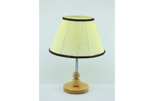 Декоративная лампа 4044 C(24) (1)