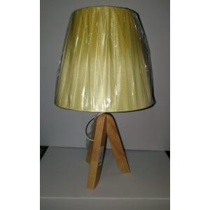 Декоративная лампа 4049 B(12) (1)