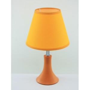 Декоративная лампа 4055 E(24) (1)
