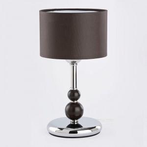 Декоративная лампа 4061 CR+BK+BR (1) (1)