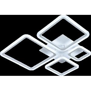 Светильник светодиодный 5055/132 WH(1)